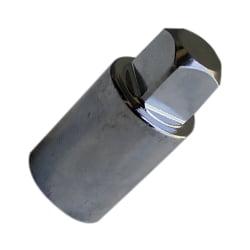 DRAIN PLUG SOCKET SET-8MM & 10 Drain Plug Magnet