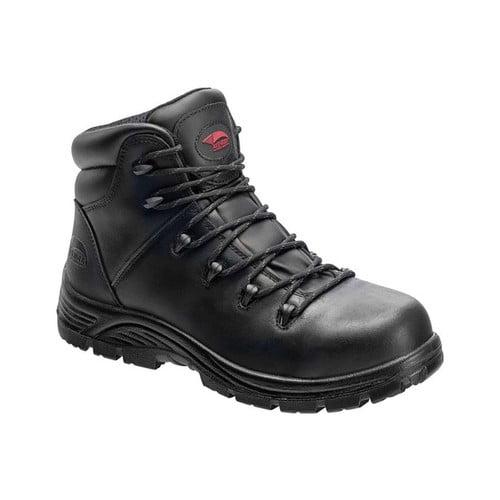 Men's Avenger A7223 Composite Toe PR EH Waterproof Hiker Boot