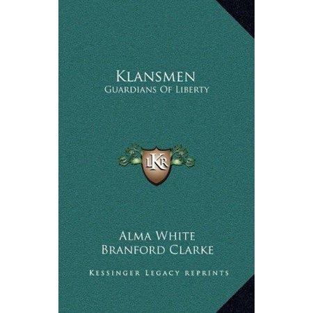 Klansmen: Guardians of Liberty - image 1 de 1
