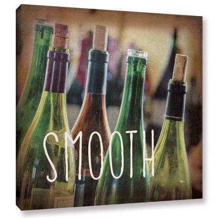 wine collage v