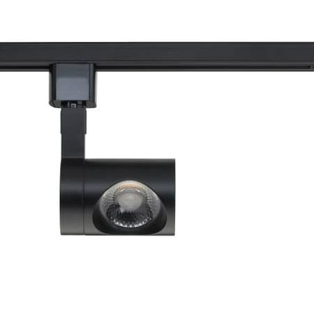 Nuvo Lighting LED Track Light Cylinder Head