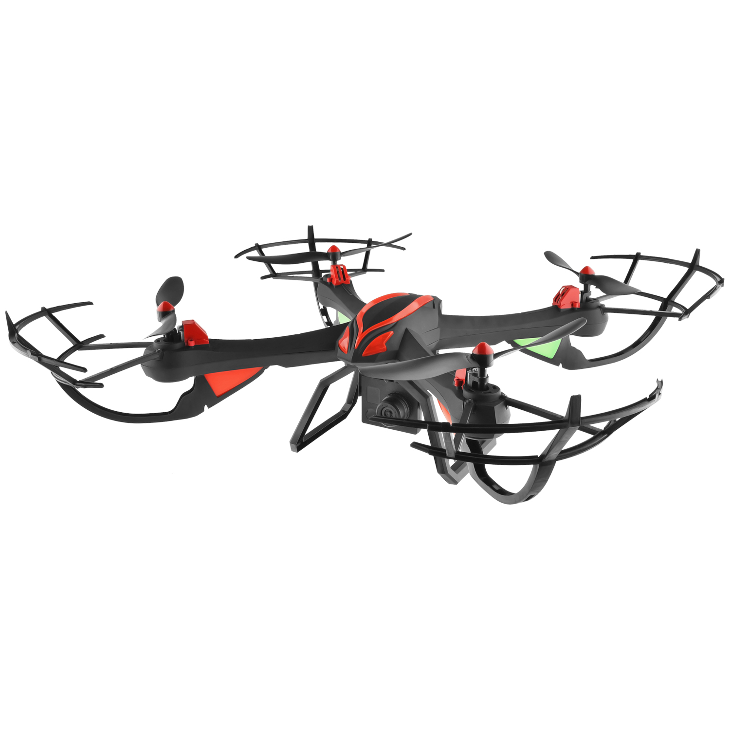 Venom Pro Gps Streaming Drone Walmart Rc Rc Drone Advanced