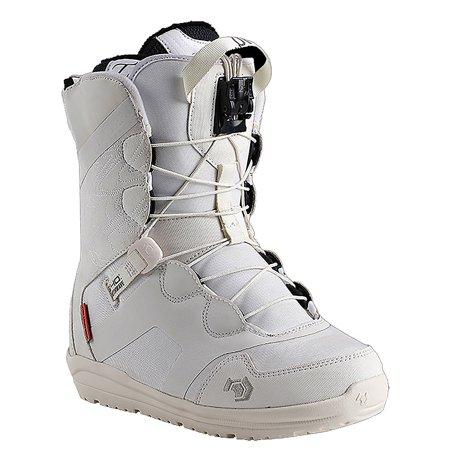 Ltd Snowboard Boots - Northwave Opal Womens Snowboard Boots