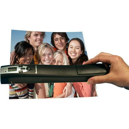 PanDigital Handheld Wand Scanner ()