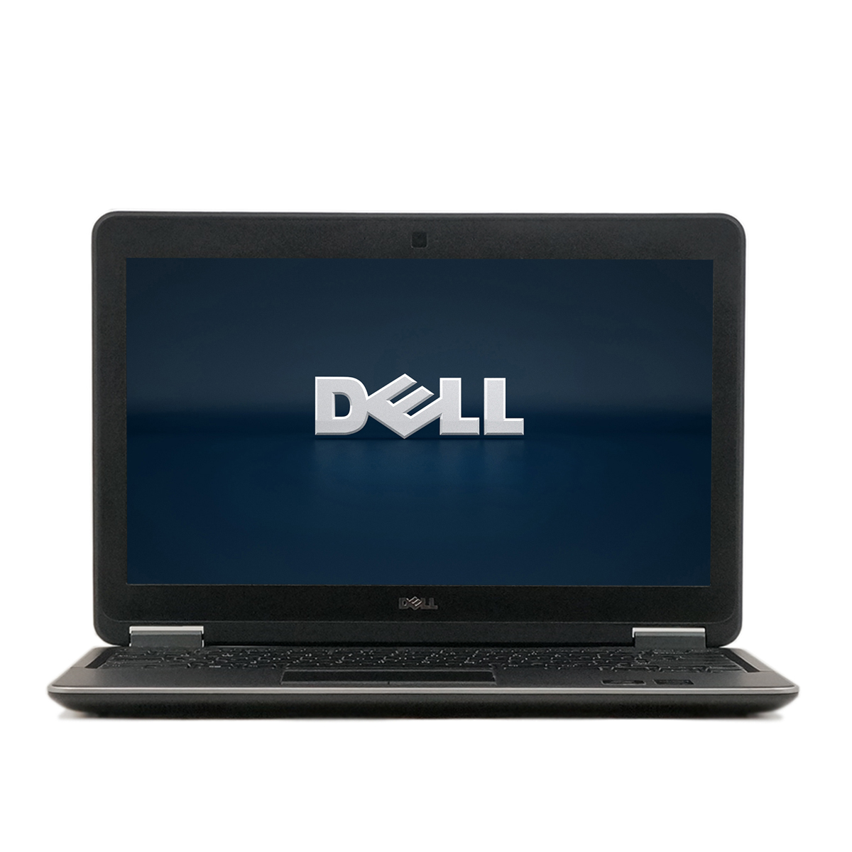 Mint Dell Latitude E7240 Laptop Core i7 4600U 2.1GHz 8GB ...