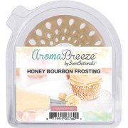 Scent Sationals Ab Halo Honey Whiskey Frosting