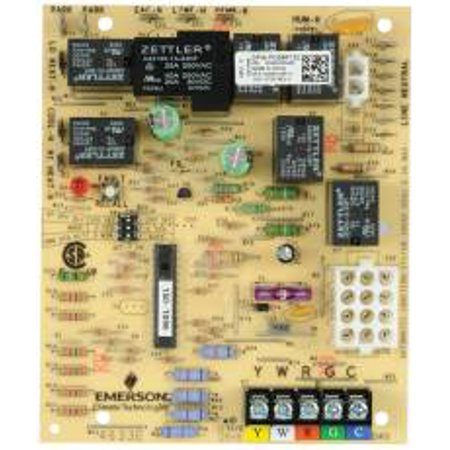 Goodman Ignition Control Board Hsi Int 2 Stage (Pcbbf122S)