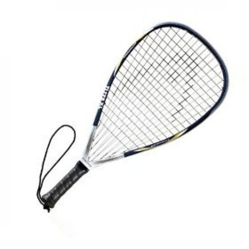 Head Ti.175 XL Racquetball Racquet by