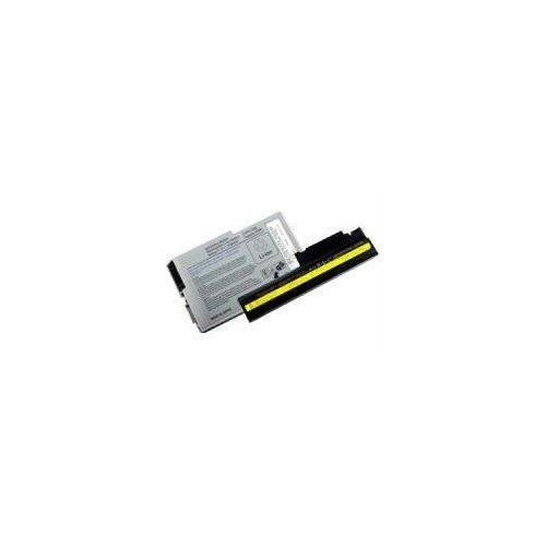 Axiom Li-Ion Battery # 02K6651 For Ibm Thinkpad X20, X21,...