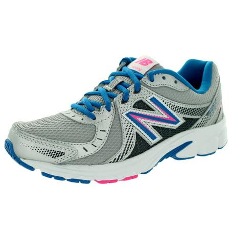 Uutuudet halvat hinnat saapuvat New Balance Women's 450 Training Shoe