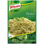 Knorr pesto sauce mix, 0.5 oz, (pack of 12)