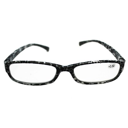 0a0587f53a8c White Frame Reading Glasses