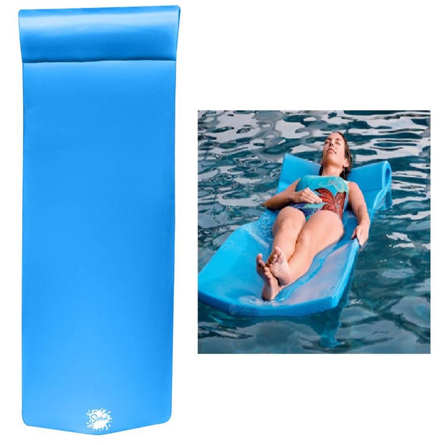 TRC Recreation Splash Pool Float by TRC Recreation, LP