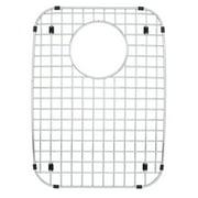 Blanco Stellar 14'' x 17'' Sink Grid