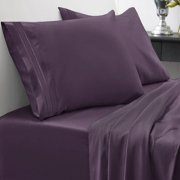 Sweet Home Collection 1800 Series Sheet Set