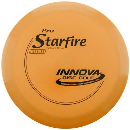 Innova Disc Golf Pro Starfire Distance Driver