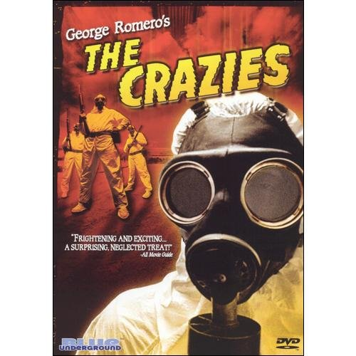 The Crazies (Widescreen)