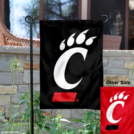 Cincinnati Bearcats 13