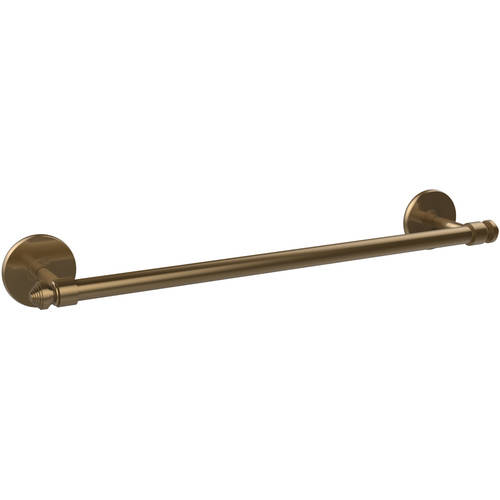 "Southbeach Collection 24"" Towel Bar (Build to Order)"