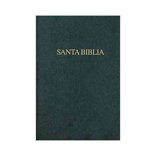 Biblia Para Regalos y Premios-Lbla