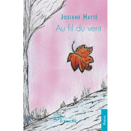 Au fil du vent - eBook - Halloween Vol Au Vents