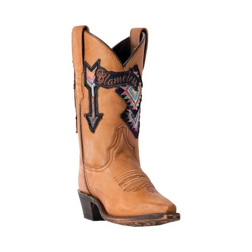 Women's Laredo Eccentric Cowgirl Boot 3122 by Laredo