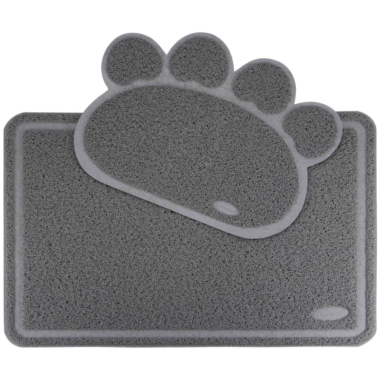 mats blackhole litter product moonshuttle cat
