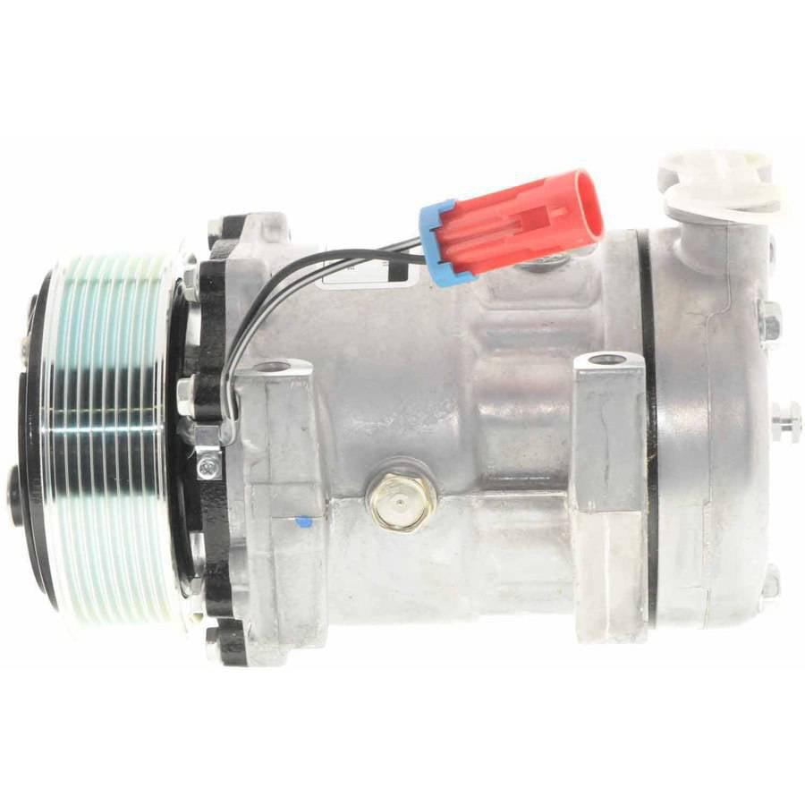 ACDelco Compressor Assembly, DEL15-21195