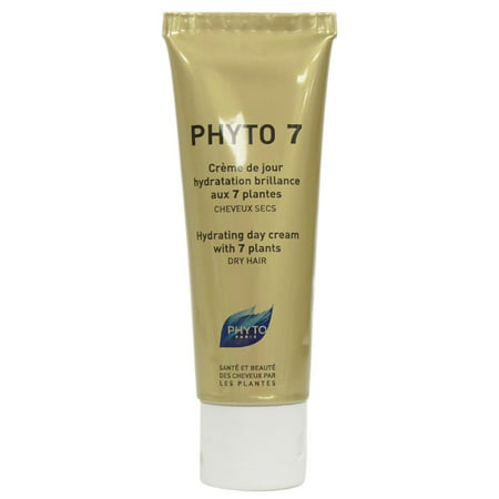 Best Phyto 7 Daily Hydrating Botanical Cream, 1.7 Oz deal