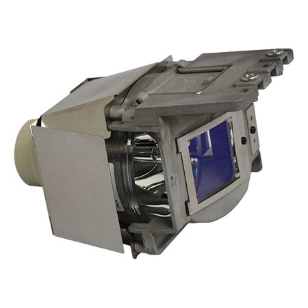 Infocus IN126STA Assembly Lamp with High Quality Projector Bulb