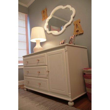 Bellini Dresser Bestdressers 2019