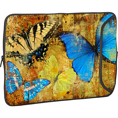 "Designer Sleeves 13"" Designer Laptop Sleeve"