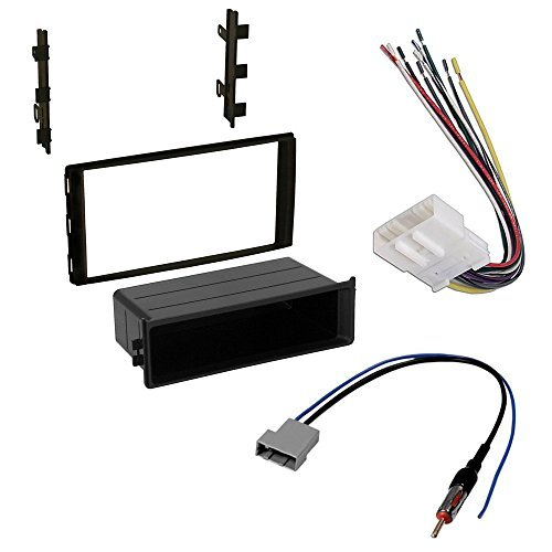 2014 Frontier Radio Wiring.html | Autos Post