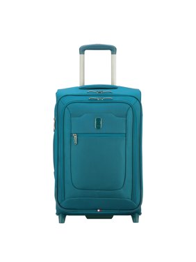 Delsey Paris Hyperglide 2-Wheel Carry-On
