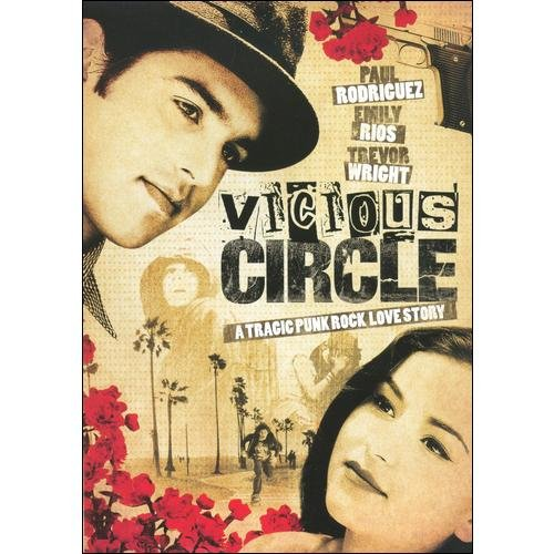 Vicious Circle (Widescreen)