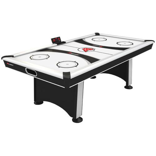 Atomic Blazer 7' Air Hockey Table by Escalade Sports