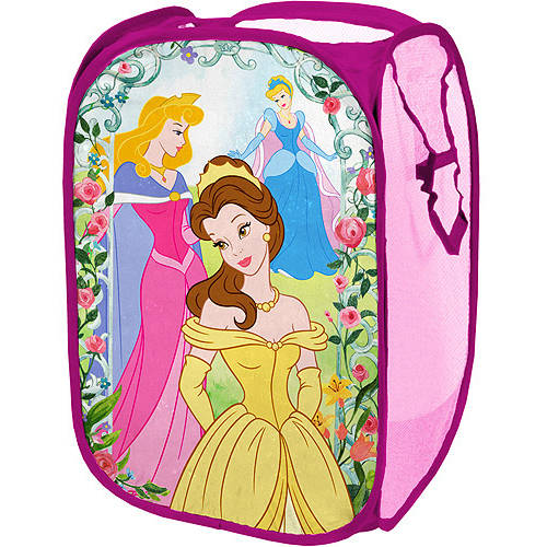 Disney Princesses Hamper