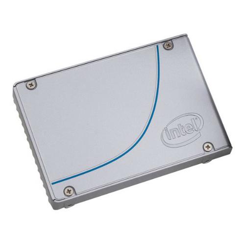 Intel DC P3500 2 TB Solid State Drive SSDPE2MX020T401 DC ...
