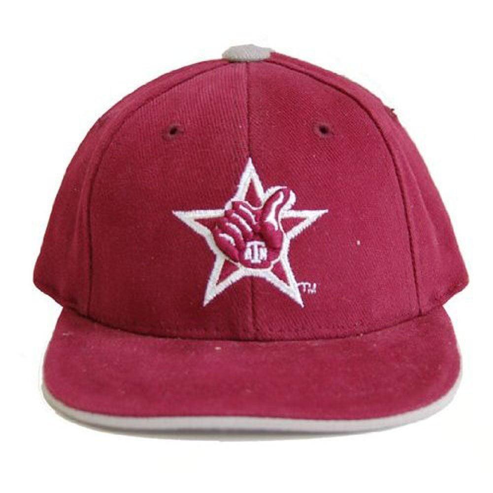 7cc4be8ba New Maroon Texas A&M Agguies Infant Cap Hat