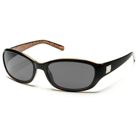 Suncloud Iris Polarized (Iris Sunglasses)
