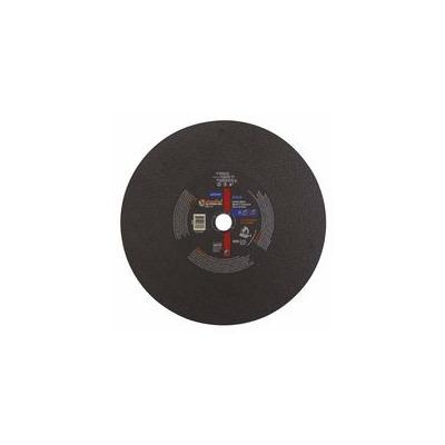 Norton Gemini Chop Saw Reinforced Cut-off Wheels 66253306626 SEPTLS54766253... by