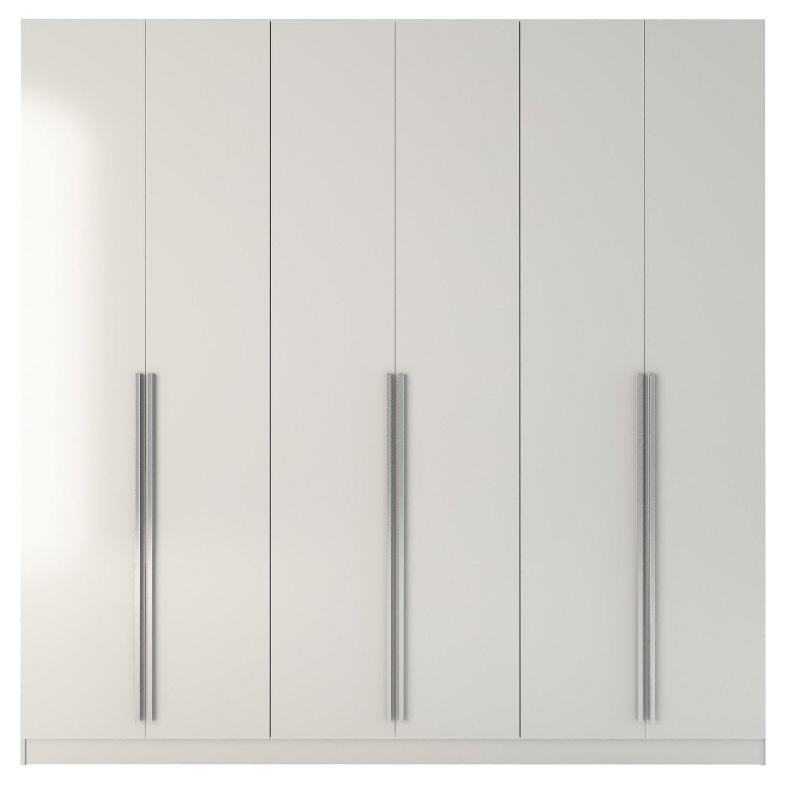 storage elite white wardrobe elegant cabinet wew kitchen of at in walmart prepac pantry home