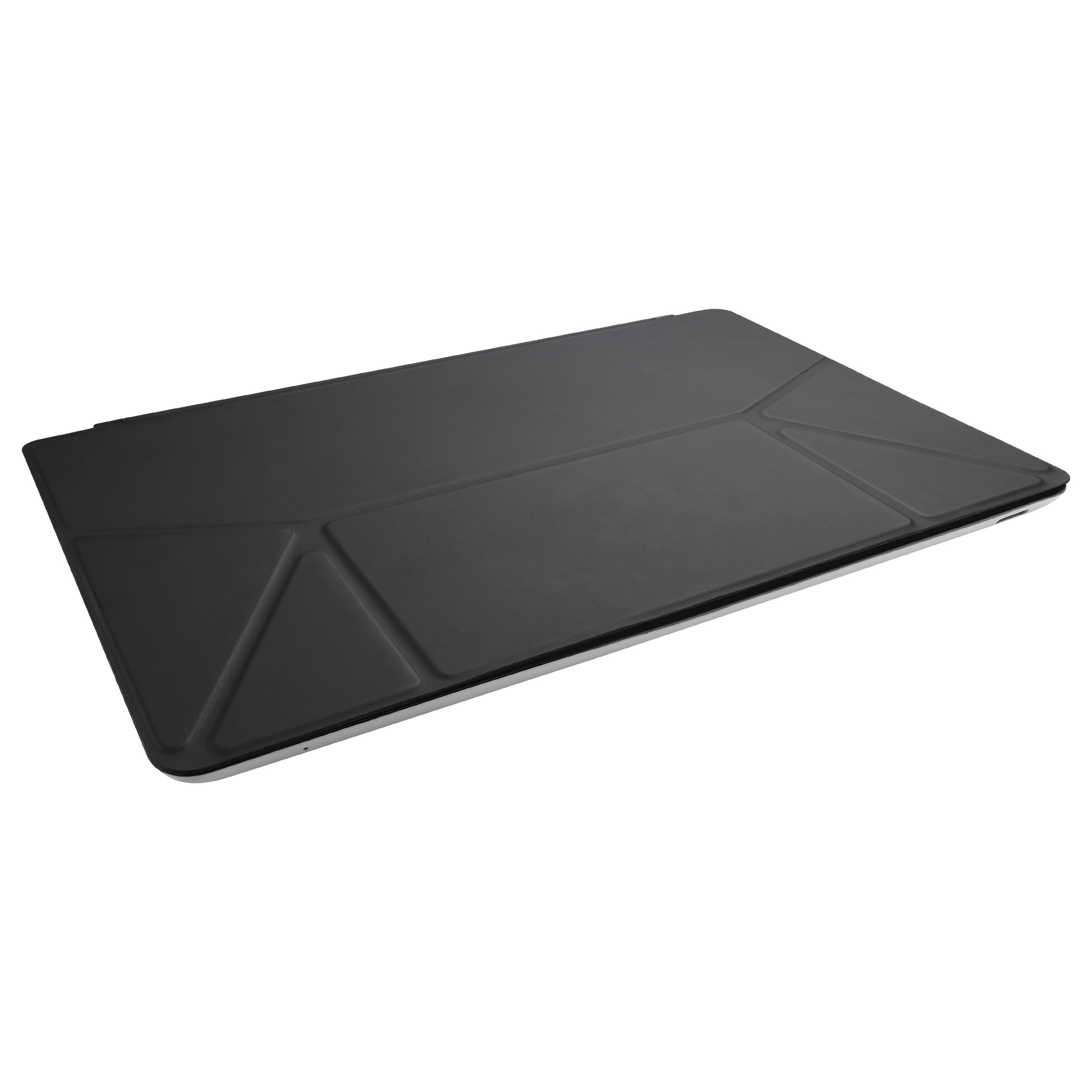 "Asus TranSleeve Cover Case (Cover) for 10"" Tablet PC - Black"