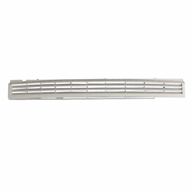 Foreverpro W10450172 Grill Vent White
