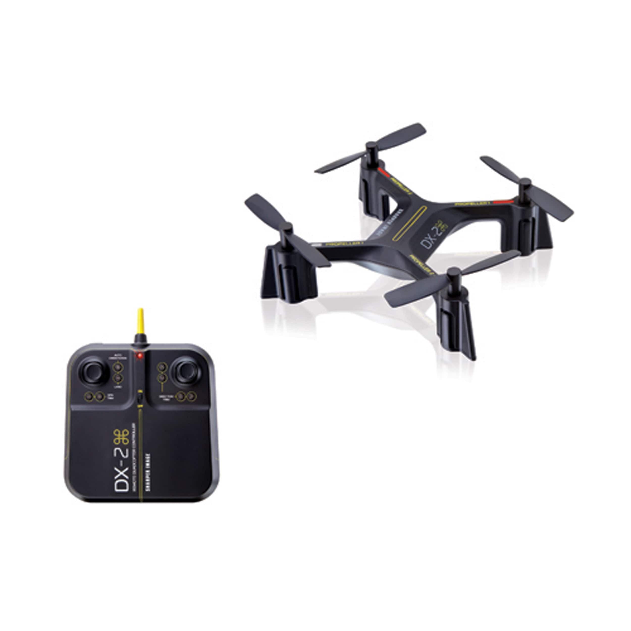 Drone Nighthawk Stunt 5 Walmartcom
