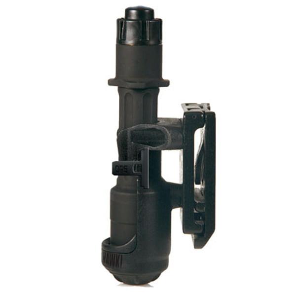 Blackhawk Night-Ops Flashlight Holder w Mod-U-Lock Platform by Blackhawk