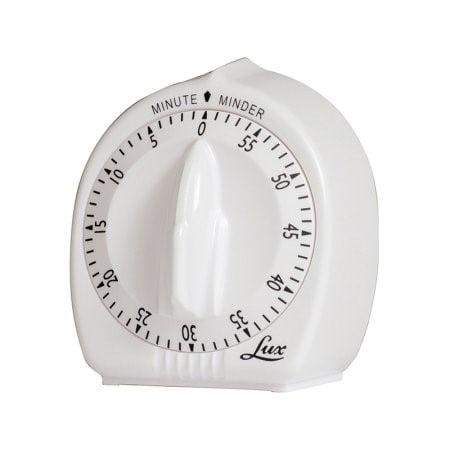 Lux Minute Minder Kitchen Timer - Walmart.com