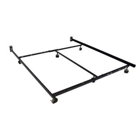 Low Profile Beam (Beautyrest Low Profile Premium Bed Frame, All Sizes )