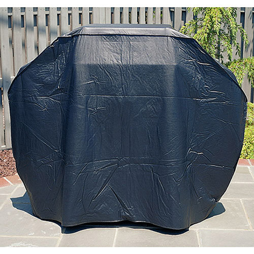 Mr. Bar-B-Q Premium Grill Cover, Medium