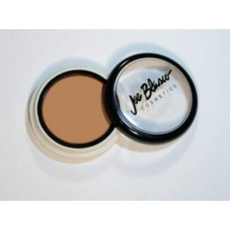 Concealer Dermaceal Medium from [Concealer Dermaceal Medium], Our Best Makeup-Concealer available By Joe